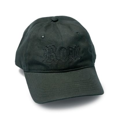 Picture of Roar Hat