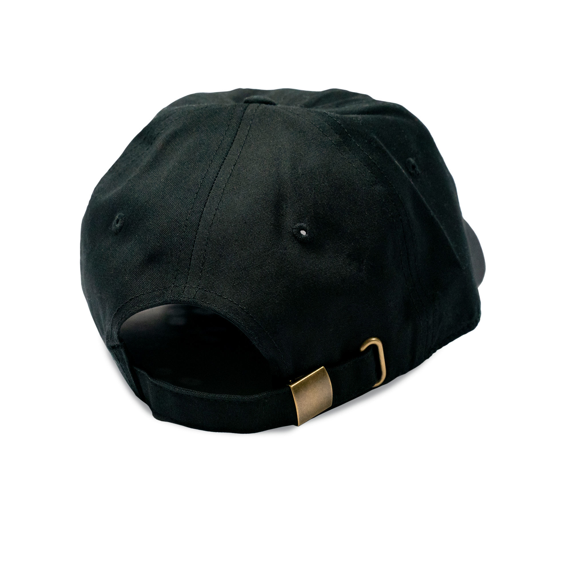 Picture of Roar Hat