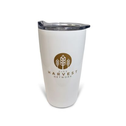 Picture of City Harvest Network Tumbler